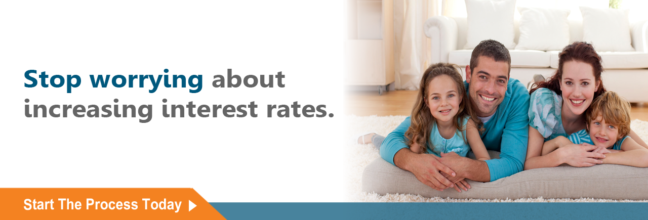 30-yr-fixed-rate-loans