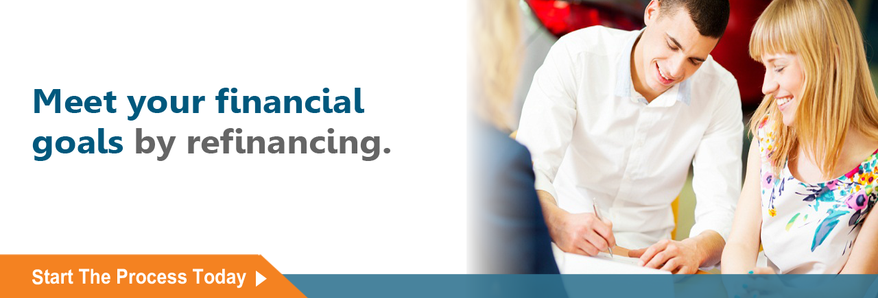 refinance-process