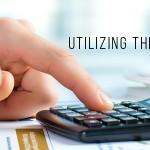 Credit Scores Utilizing the Fair Credit Reporting Act
