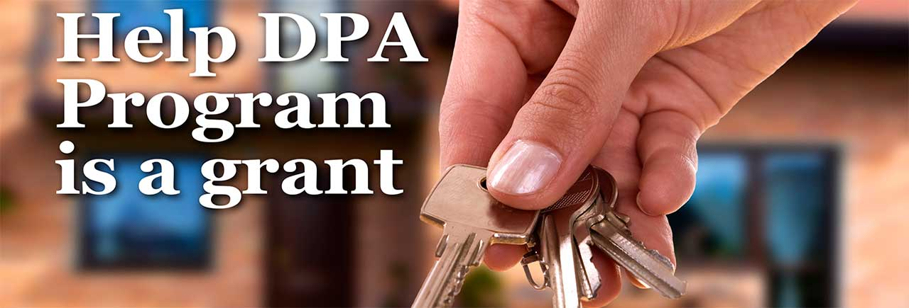 Help-DPA-Program-banner